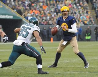 20141116-packers-eagles-arod.jpg