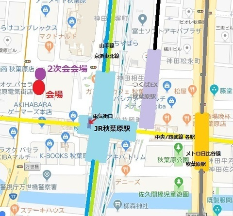 アキバ地図.jpg
