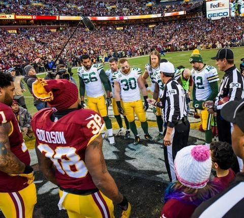 temp160110-packers-redskins-2-5--nfl_mezz_1280_1024.jpg